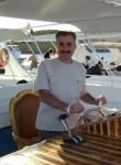 Vasiliy, 65  , Mytishchi