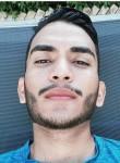 Steve, 20  , Tacoma