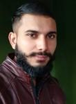 Salman, 19  , Kathua