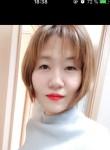 OZZAN, 24  , Jeonju