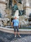 Natalya, 54  , Puchezh