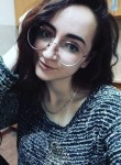 Natasha, 25, Tambov