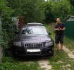 Vladimir, 44 - Just Me Этим летом)