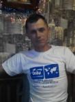 Sergey, 34  , Oleksandriya