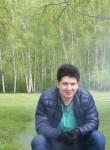 Evgeniy, 26  , Oskemen