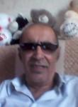 Arut, 60  , Yerevan