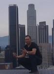Juan, 33  , Pico Rivera