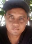 Nilson , 31, Guaratingueta