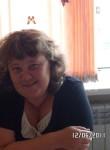 Tatyana, 40, Saratov