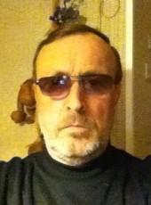 Vadim Vam, 58, Russia, Vologda