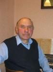 Vladimir, 66  , Tambov