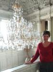 Evgeniya , 56  , Luga