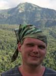 Moto-sochi faer, 28  , Sochi
