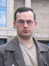 Boris, 40, Russia, Sertolovo