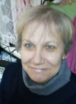 Vera, 53  , Shuya