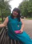 Оксана, 49  , Beslan