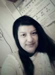Viktoriya Gilyak, 22  , Uglovskoye
