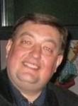 Pan Vlodek, 41, Kharkiv