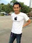 poll, 27  , Rayong