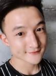 黎大帅, 26, Beijing