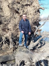 Dmitry Pyzgov, 38, Russia, Krasnodar