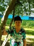 mesyachenkoa