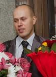 Yuriy, 36, Yekaterinburg