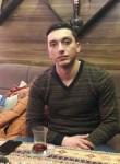 Shakhriyar, 26  , Turochak