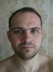 Nikita, 34, Moscow