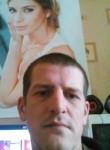 Aleksey, 37  , Buturlinovka
