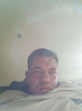 Benjamin, 24, New Zealand, Christchurch