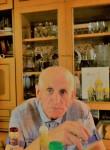 Boris, 79  , Volgograd