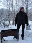 Ivan, 56  , Cheboksary