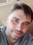 Andrey, 45  , Shymkent