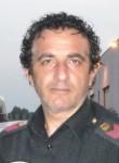 Ezio, 60  , Codogno
