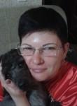 Ирина, 52  , Roshal