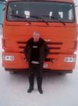 vlad, 56  , Dobryanka