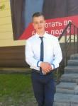 Aleksey, 25  , Spassk-Dalniy