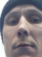 Rustam, 33, Russia, Kirov (Kirov)