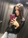 Alisa , 19  , Krasnodar