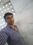 Sharwan, 25  , Ongole