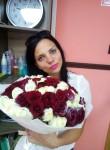kisa, 34  , Lipetsk