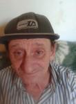 Niomar, 60  , Caxias do Sul