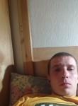 Evgeniy, 30  , Peresvet