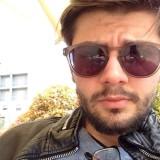 Vins, 27  , Montescaglioso