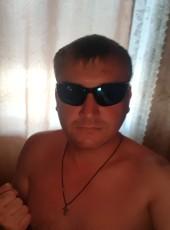 Dimych, 39, Russia, Borisoglebsk