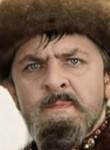 misa, 40  , Khadyzhensk