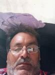 Ask khan, 49  , Mandvi