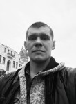 Zheka, 35  , Byerazino