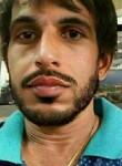 Vinod Kumar, 47  , Indore